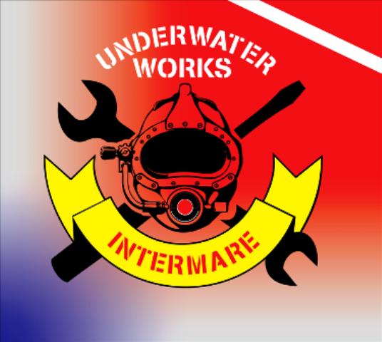 INTERMARE 1
