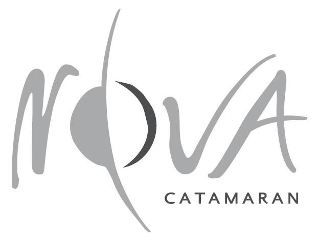 NovaCata logo Sm
