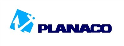 Planaco Logo b